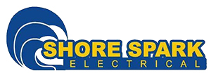 Shore Spark Electrical